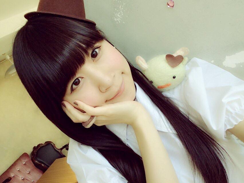 f:id:ichigodamasii:20161231210354j:plain