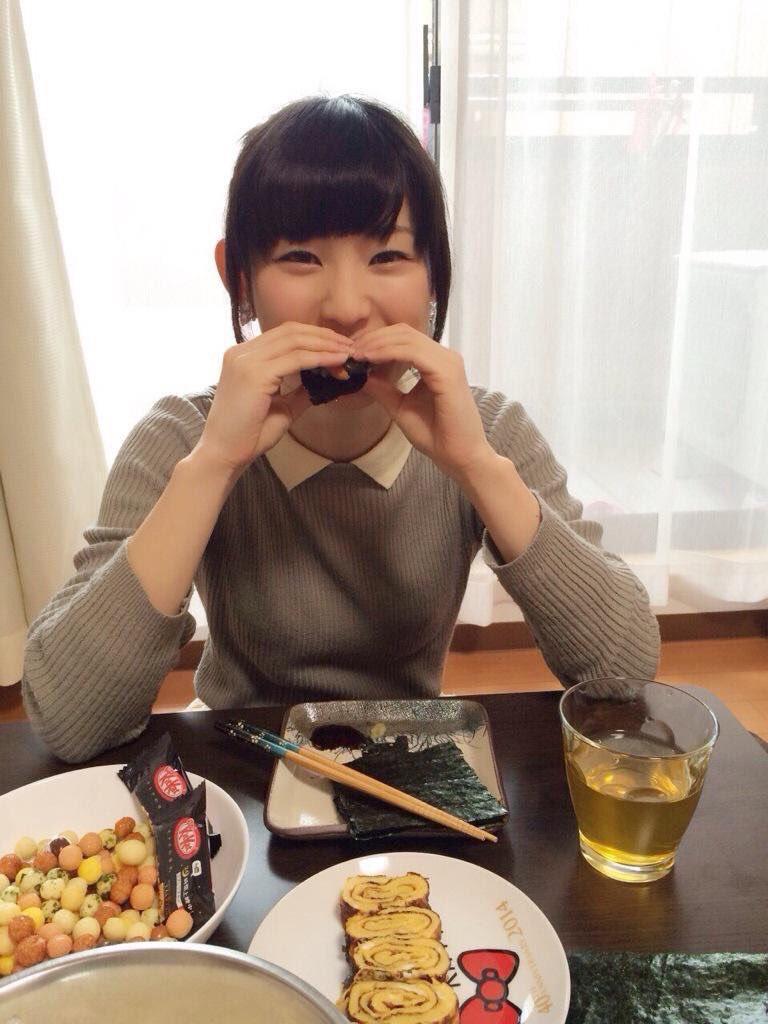 f:id:ichigodamasii:20170122211021j:plain