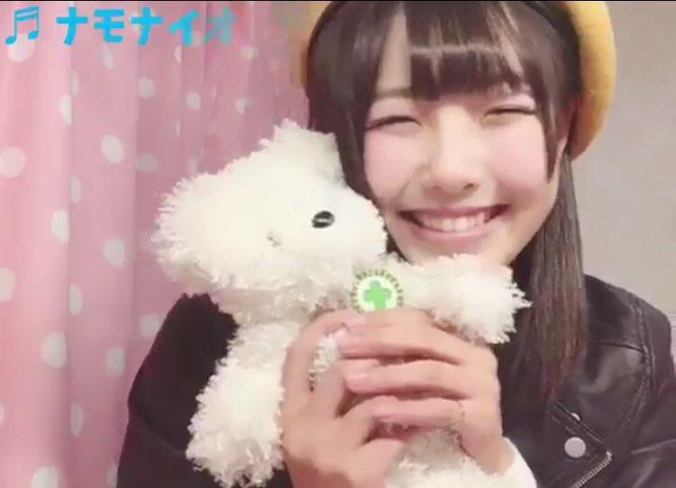 f:id:ichigodamasii:20170122212043j:plain