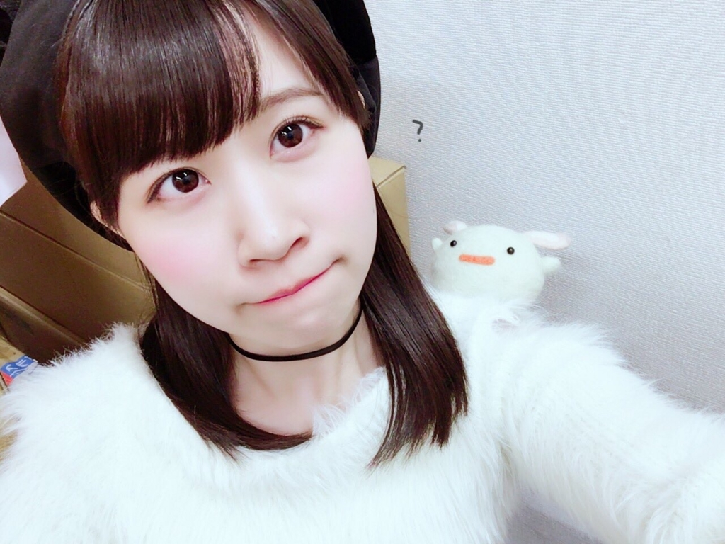 f:id:ichigodamasii:20170325133858j:plain