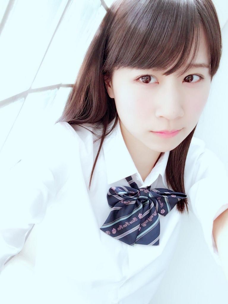 f:id:ichigodamasii:20170329233359j:plain