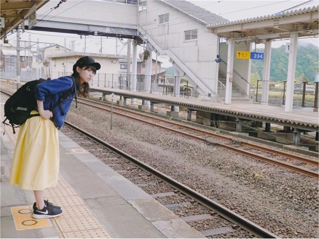 f:id:ichigodamasii:20171230213422j:image