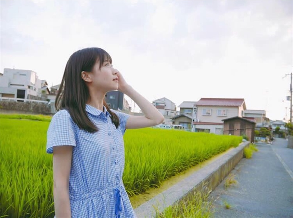 f:id:ichigodamasii:20171230213443j:image