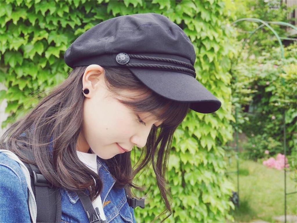f:id:ichigodamasii:20171230213506j:image