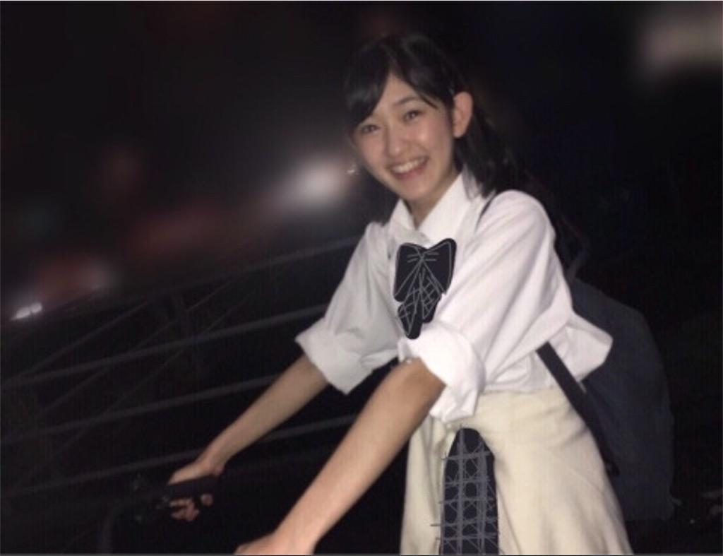 f:id:ichigodamasii:20180225200625j:image