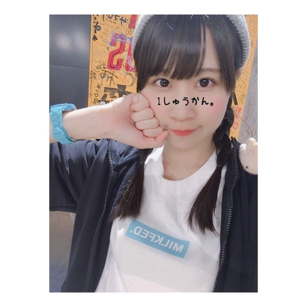f:id:ichigodamasii:20181231105259j:image