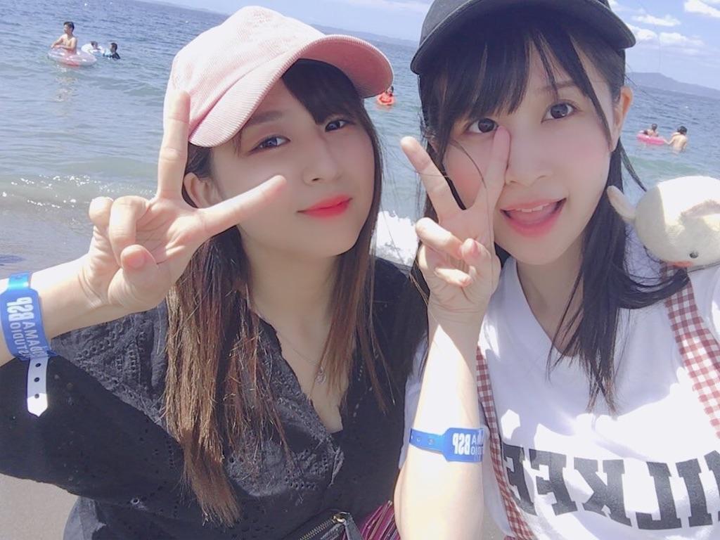 f:id:ichigodamasii:20181231105840j:image