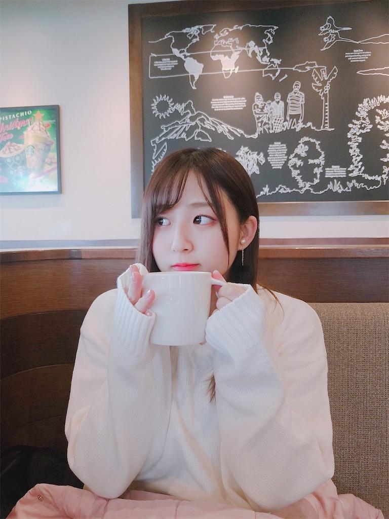 f:id:ichigodamasii:20190126232327j:image
