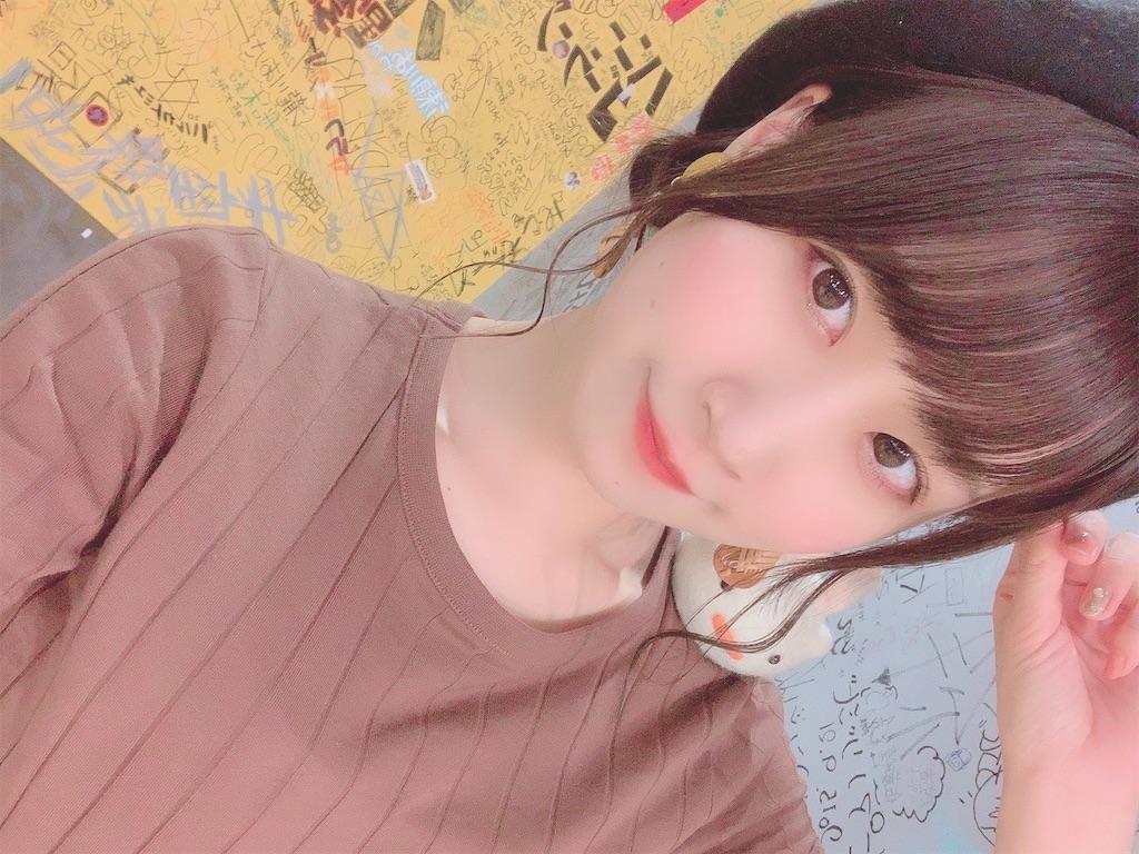 f:id:ichigodamasii:20191230130458j:image