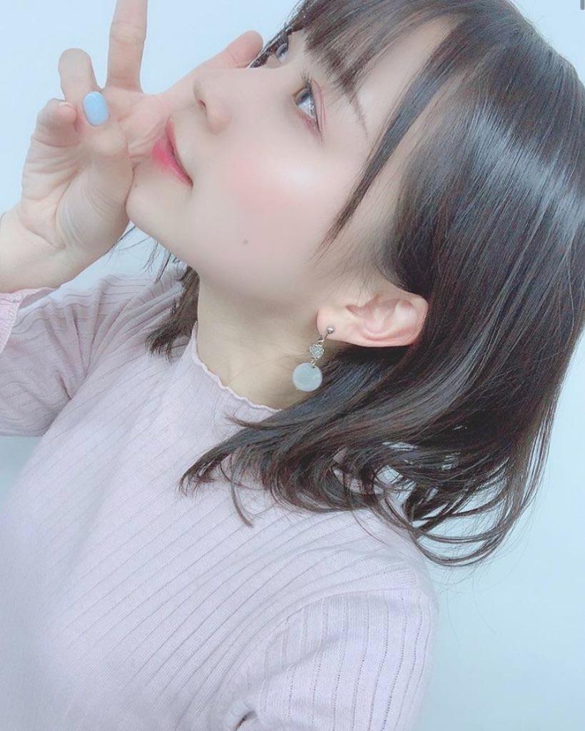 f:id:ichigodamasii:20191230130540j:image