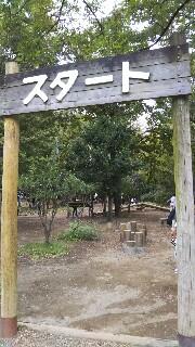 f:id:ichigoichie-taisetuni:20181016135929j:image