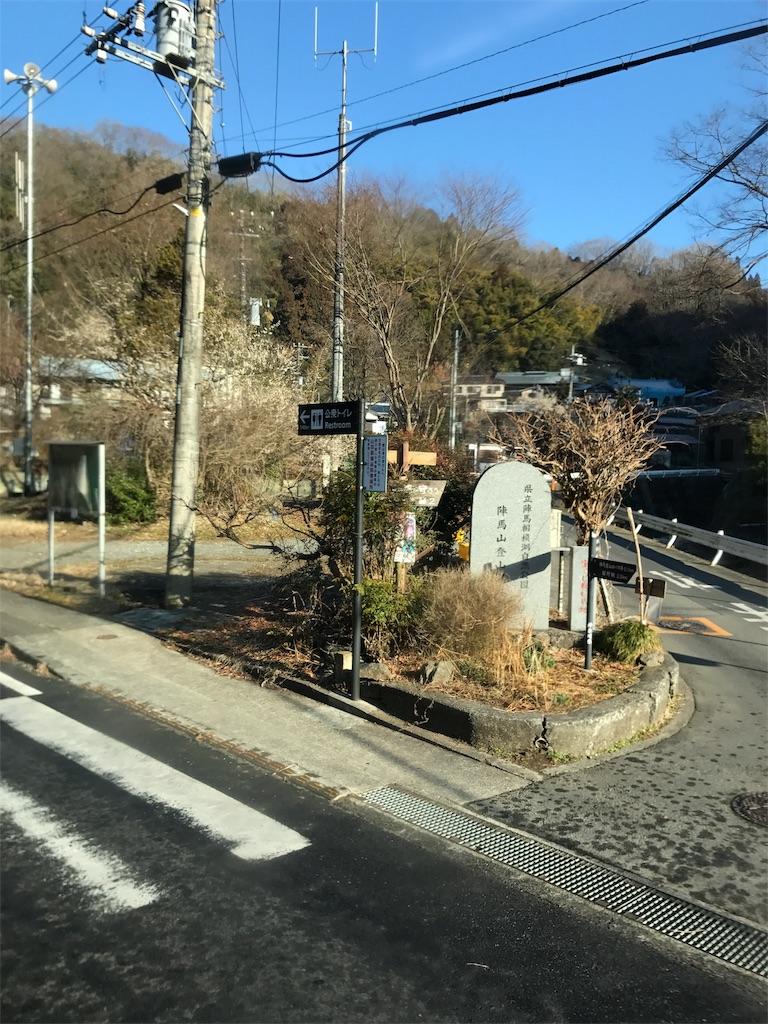f:id:ichigokiwinassy:20170513174940j:image