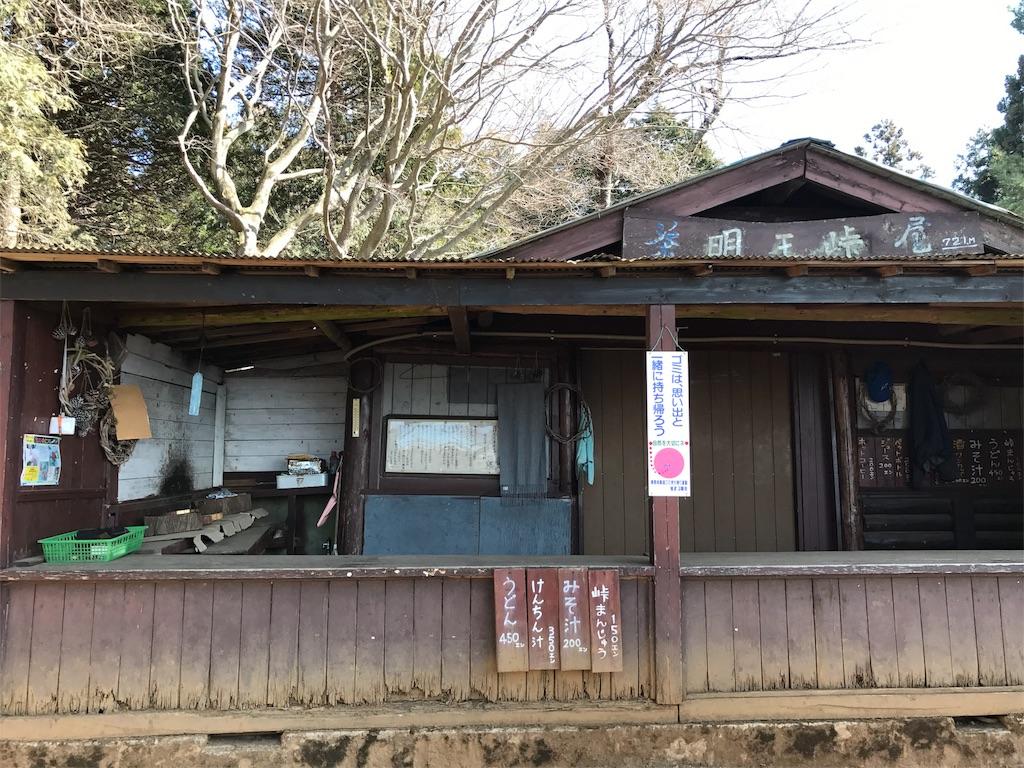 f:id:ichigokiwinassy:20170513182501j:image
