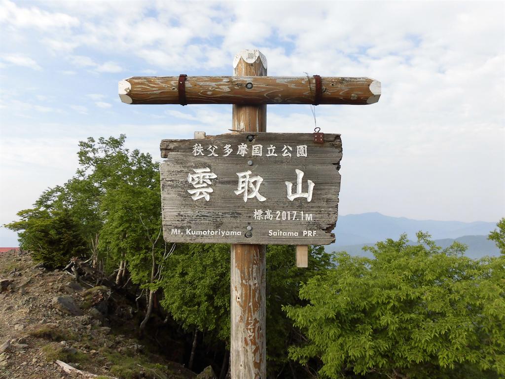 f:id:ichigokiwinassy:20170529211941p:image