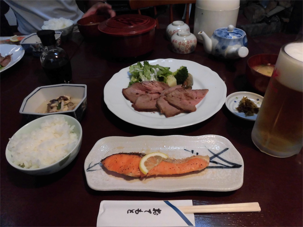 f:id:ichigokiwinassy:20170530100130p:image