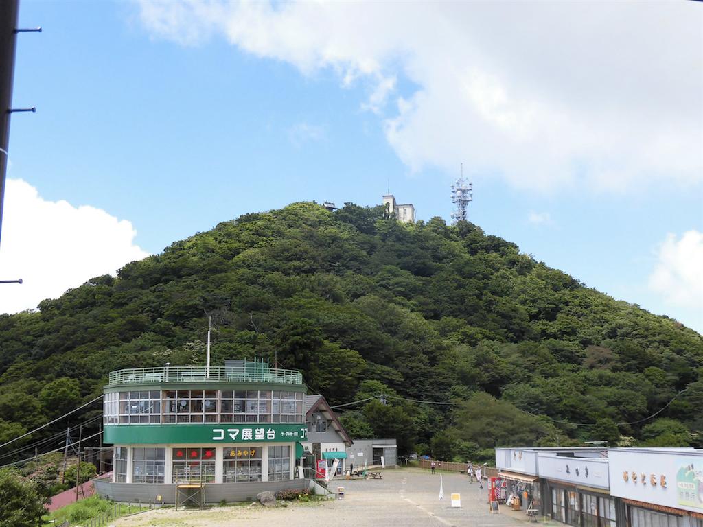 f:id:ichigokiwinassy:20170530162425p:image