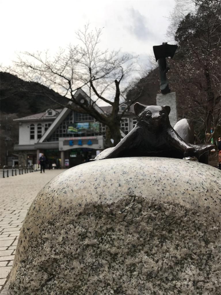 f:id:ichigokiwinassy:20170531134526j:image