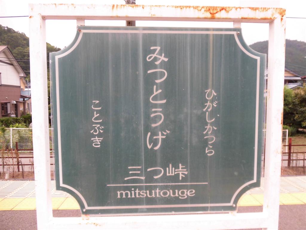 f:id:ichigokiwinassy:20170612023223p:image
