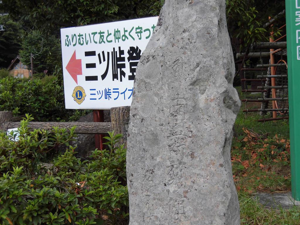 f:id:ichigokiwinassy:20170612023825p:image