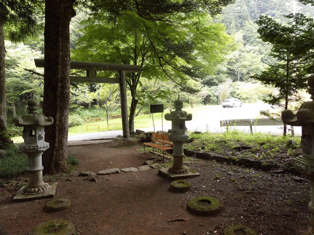 f:id:ichigokiwinassy:20170612024041p:image
