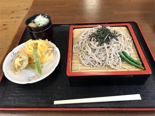 f:id:ichigokiwinassy:20170628183950j:image