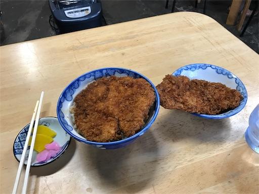 f:id:ichigokiwinassy:20170628185139j:image