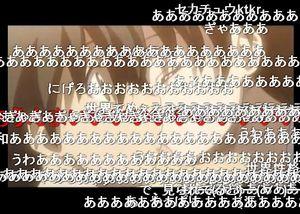 f:id:ichigolgi:20070704115103j:image