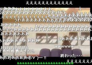 f:id:ichigolgi:20070704115107j:image