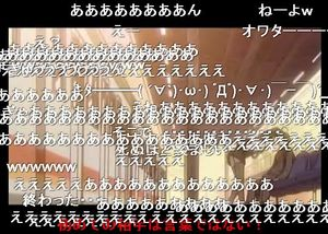 f:id:ichigolgi:20070704115112j:image