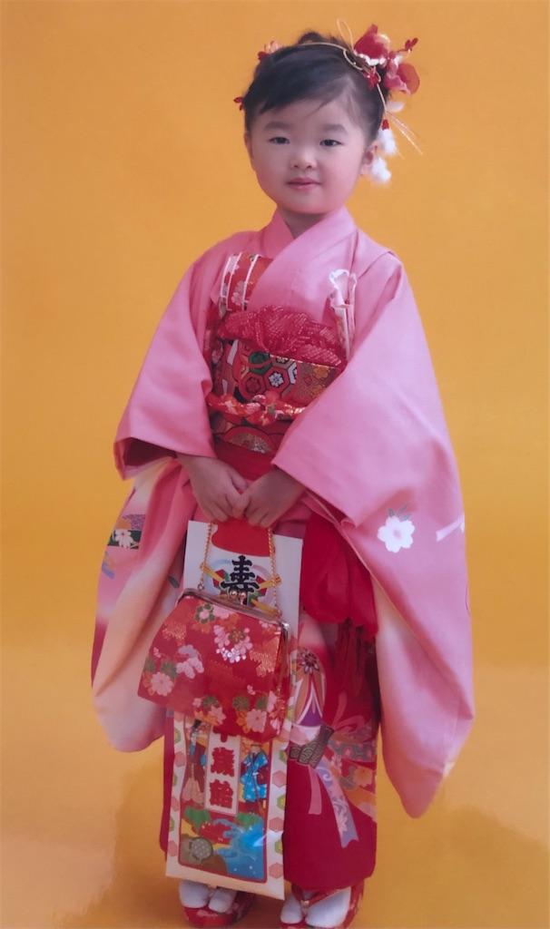f:id:ichigomiwa:20210210154750j:image