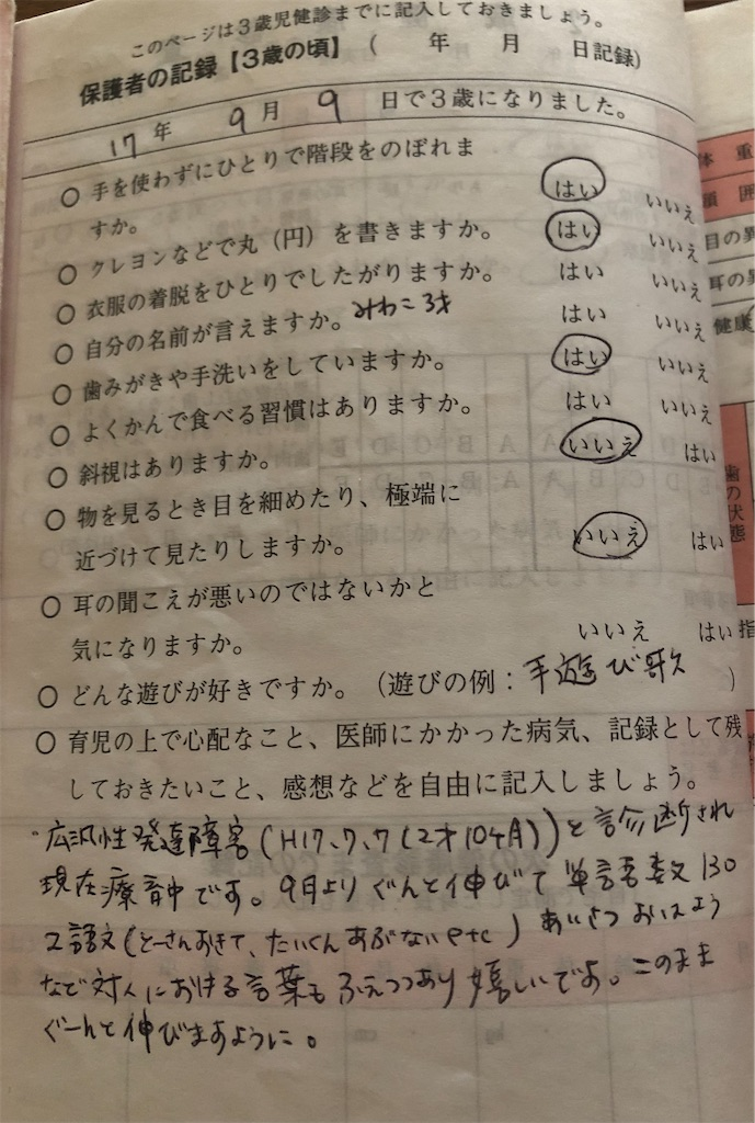 f:id:ichigomiwa:20210210160416j:image