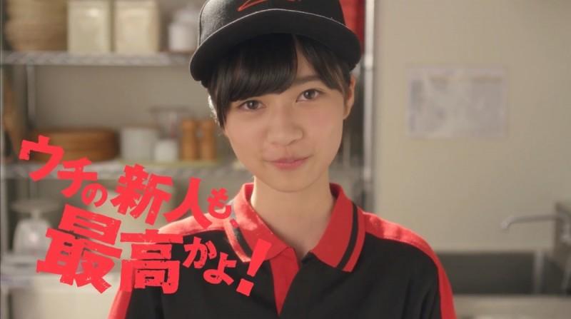 f:id:ichigomuGPA0_78:20170523043328j:plain