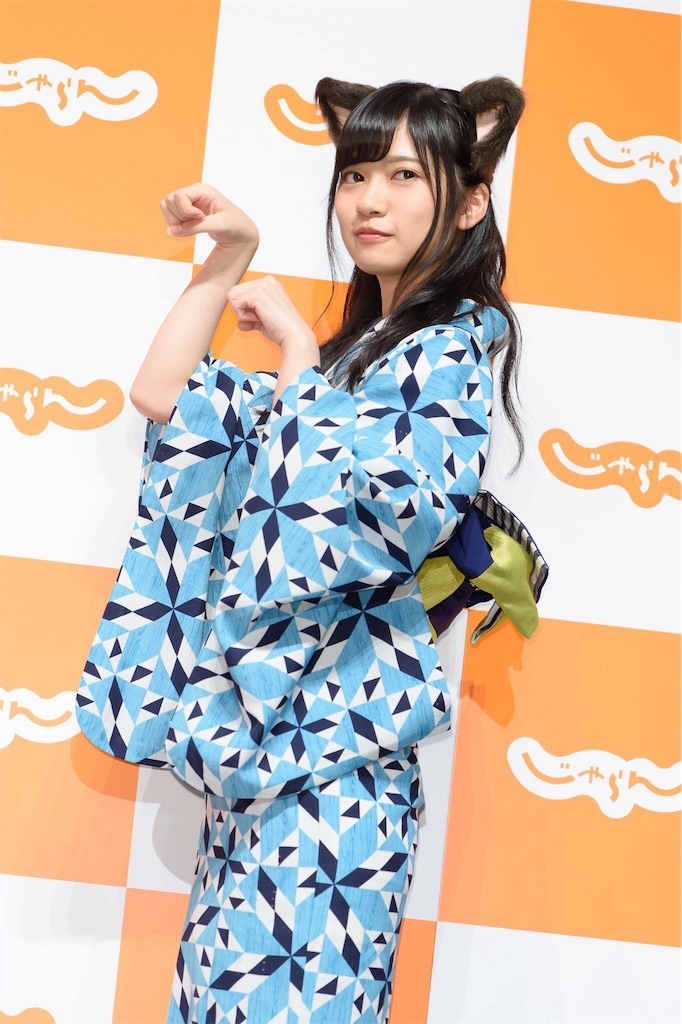 f:id:ichigomuGPA0_78:20170712145110j:image