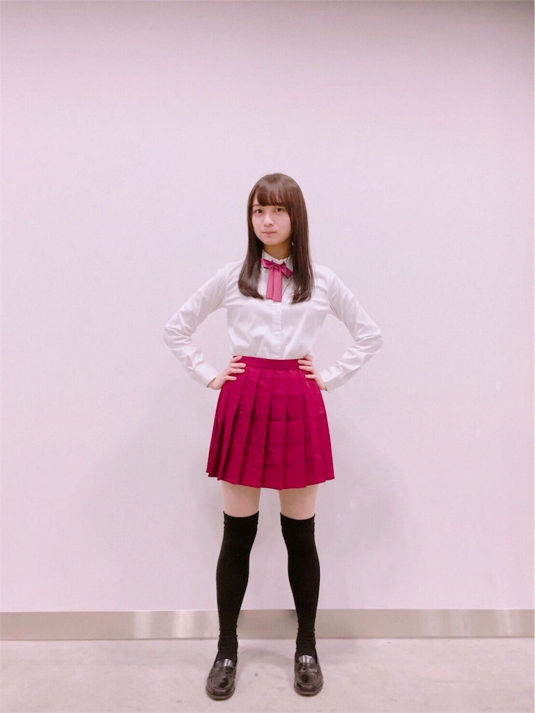 f:id:ichigomuGPA0_78:20180203214512j:image