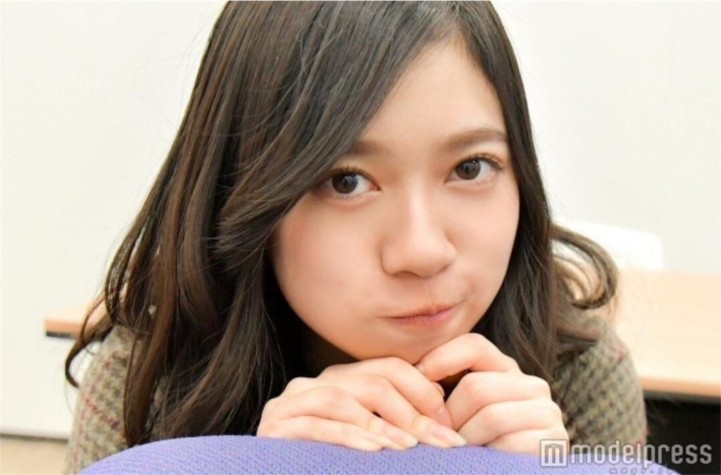 f:id:ichigomuGPA0_78:20180204175430j:image