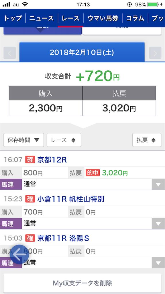 f:id:ichigomuGPA0_78:20180210171334p:image