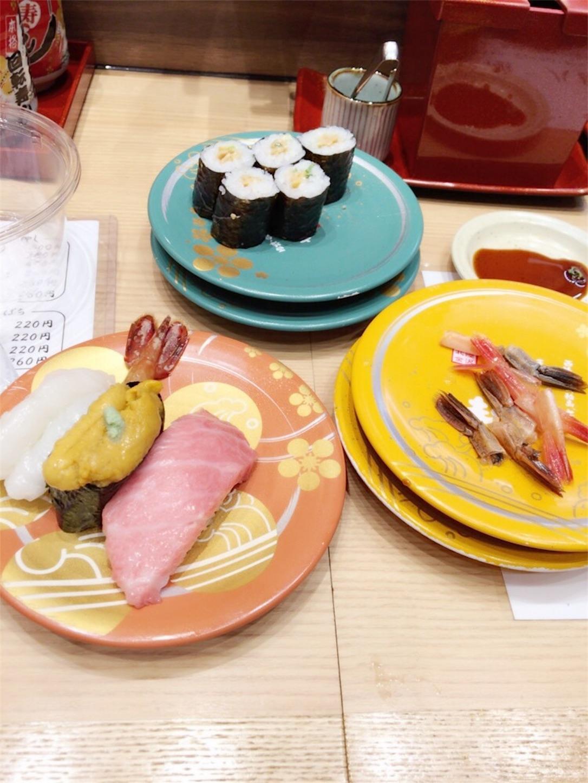 f:id:ichigonayuchi:20170812184437j:image