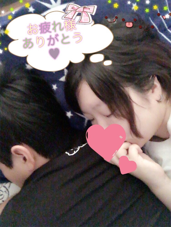 f:id:ichigonayuchi:20170812185141j:image