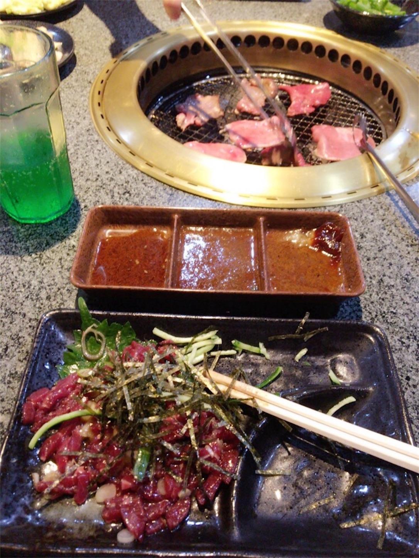 f:id:ichigonayuchi:20170817155851j:image
