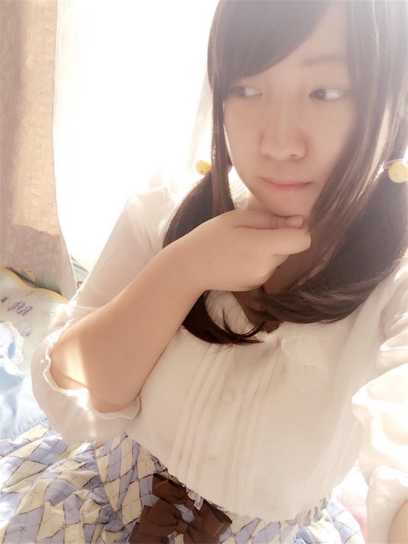f:id:ichigonayuchi:20170912173252j:image