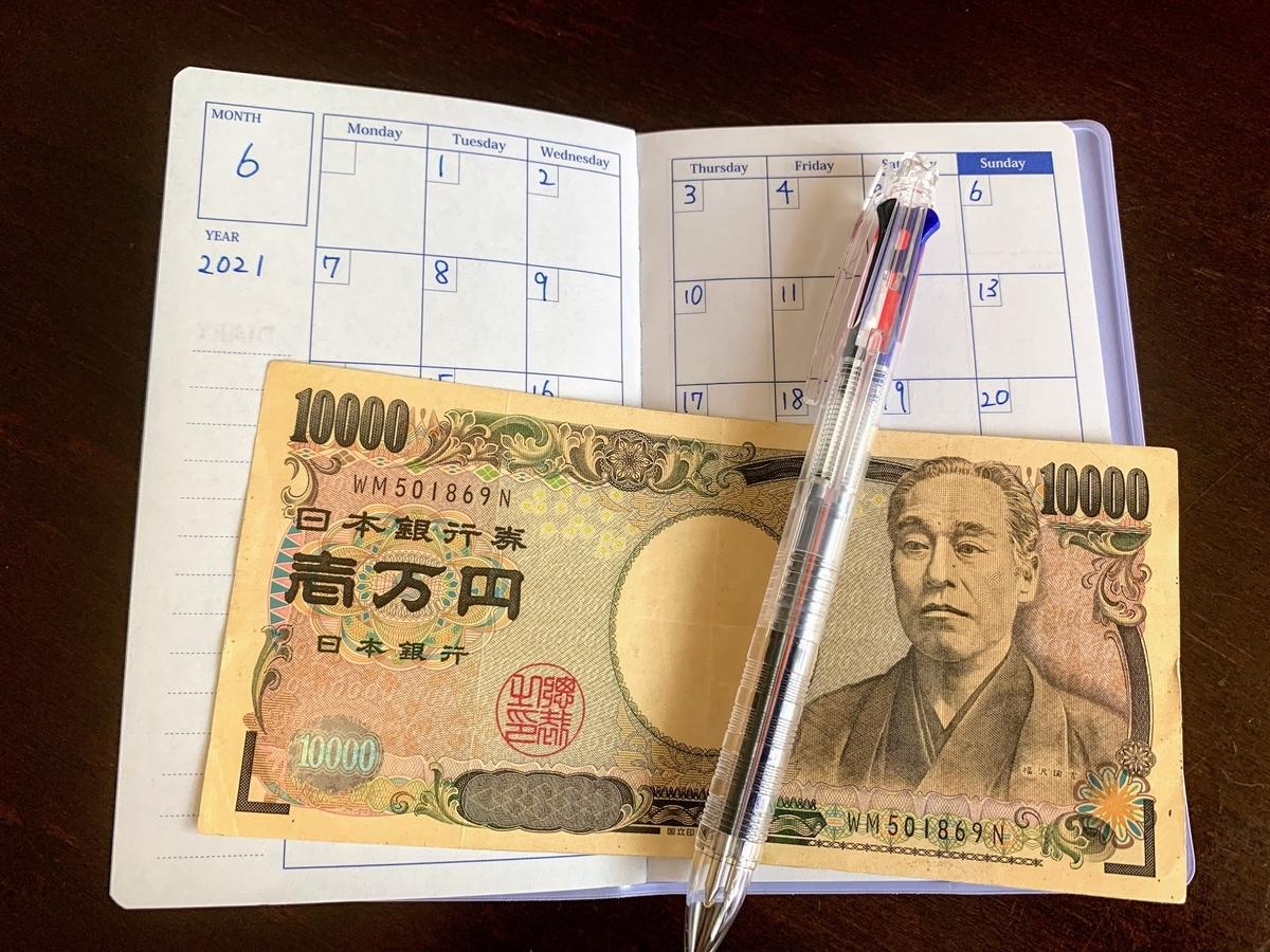 f:id:ichigonohitorigoto:20210618215543j:plain
