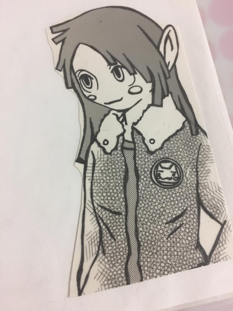 f:id:ichigotouhu:20161027222628j:plain