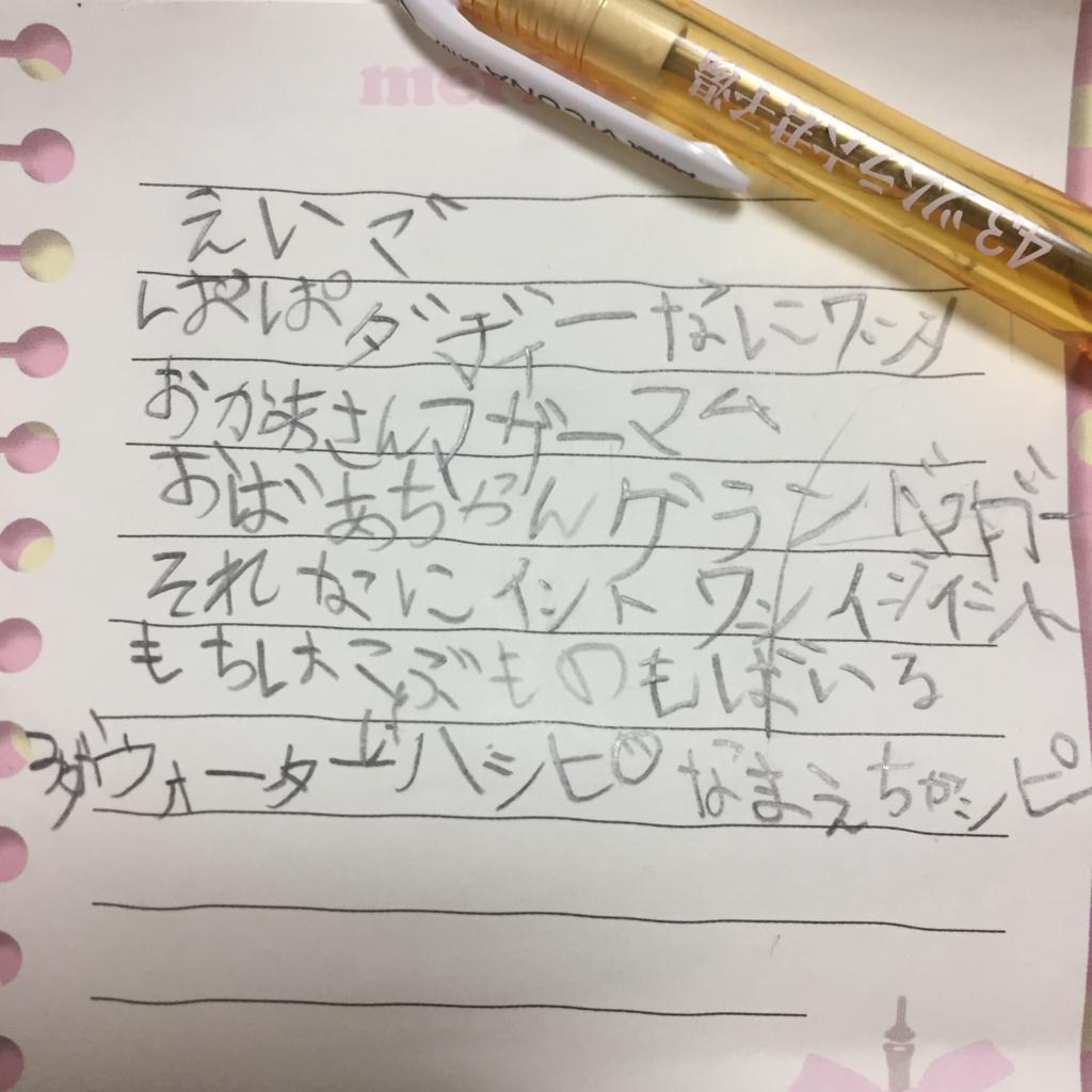 f:id:ichigotouhu:20161203221511j:plain
