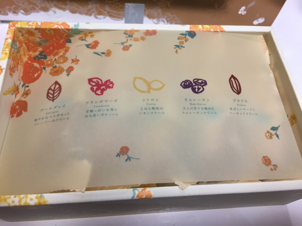f:id:ichigotouhu:20161210202050j:plain