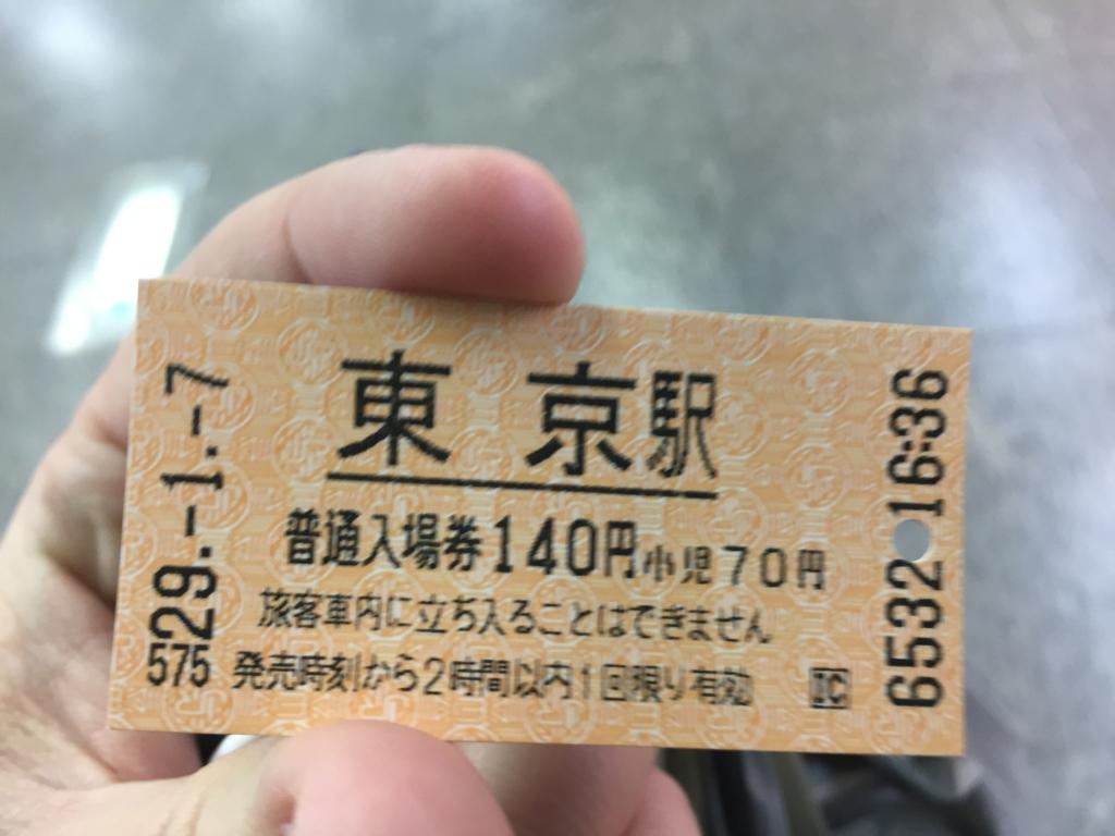 f:id:ichigotouhu:20170107163718j:plain