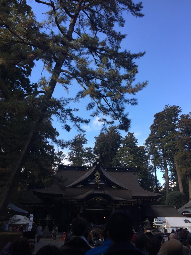f:id:ichigotouhu:20170115143140j:plain