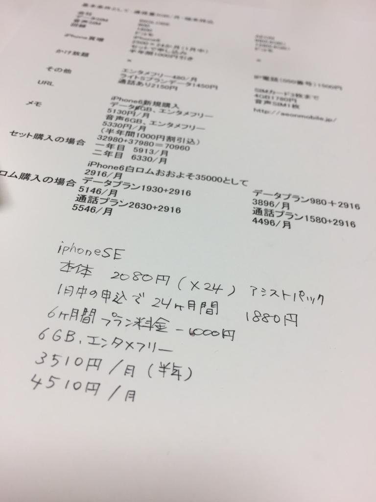 f:id:ichigotouhu:20170120231127j:plain