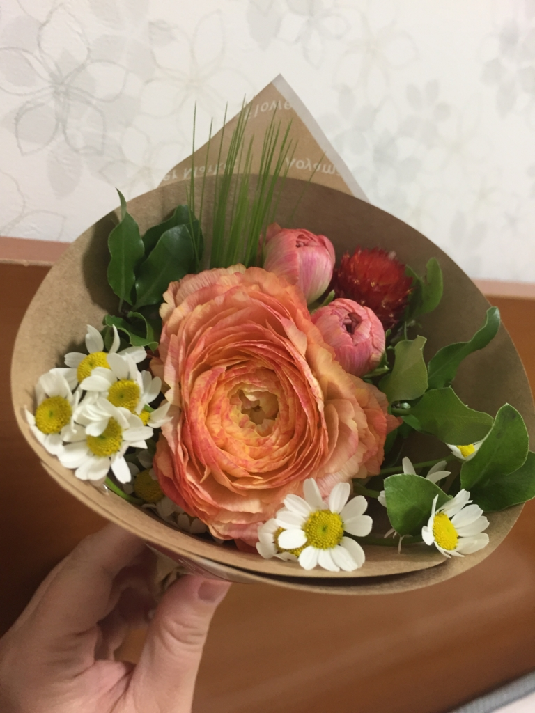 f:id:ichigotouhu:20170214214550j:plain