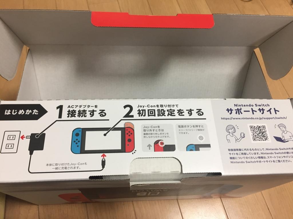 f:id:ichigotouhu:20170303223851j:plain