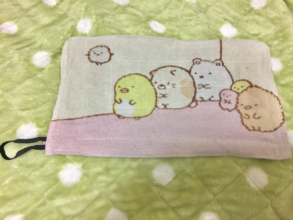 f:id:ichigotouhu:20170405231209j:plain